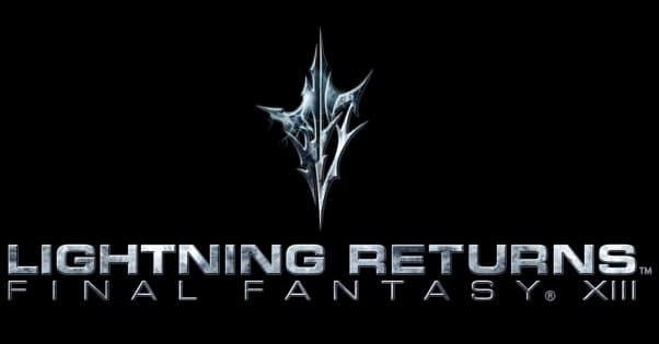 Lightning Returns: Final Fantasy XIII - Image n°7