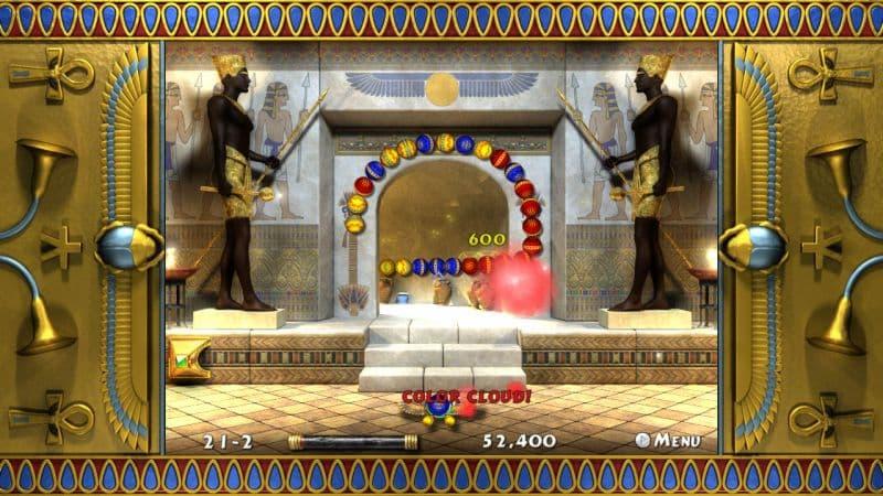 Luxor 2 - Image n°6