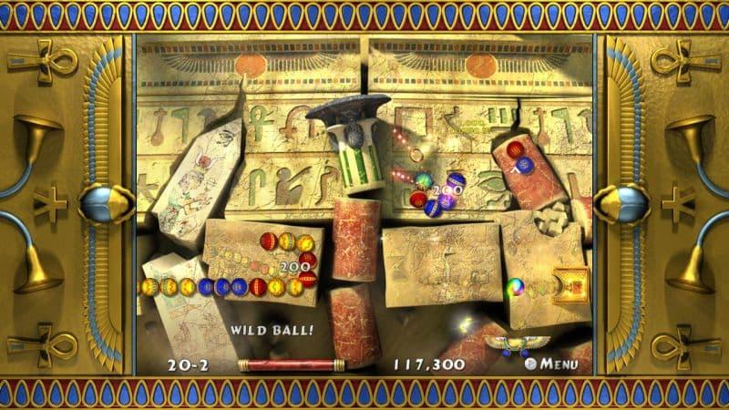 Luxor 2 - Image n°7