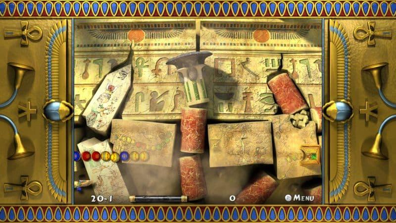 Luxor 2 - Image n°8