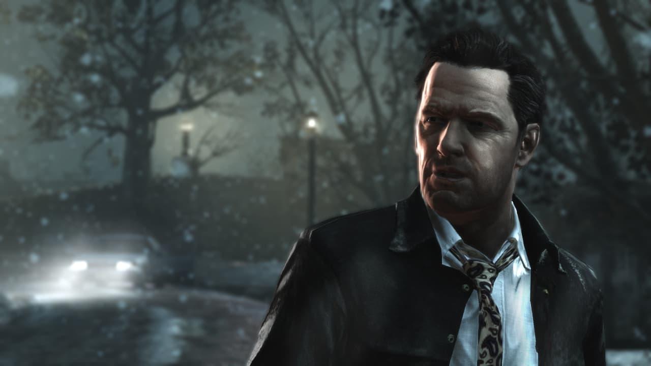 Max Payne 3 - Image n°8