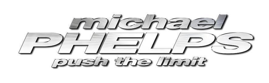 Michael Phelps: Push the Limit - Image n°6