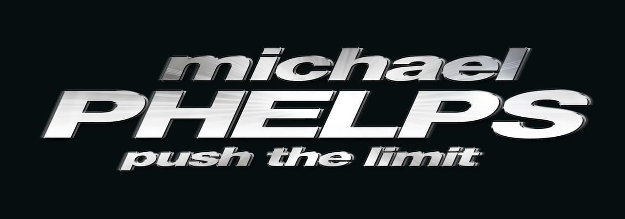 Michael Phelps: Push the Limit - Image n°7