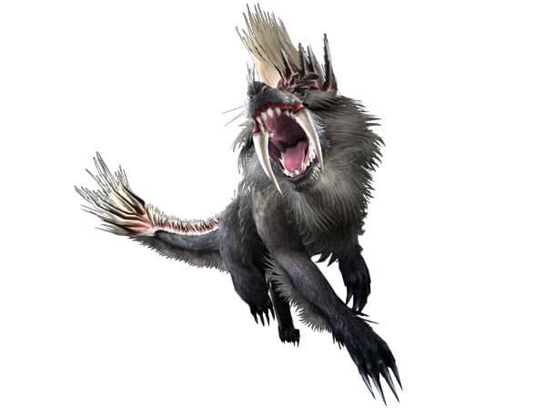 Monster Hunter Frontier Online - Image n°6