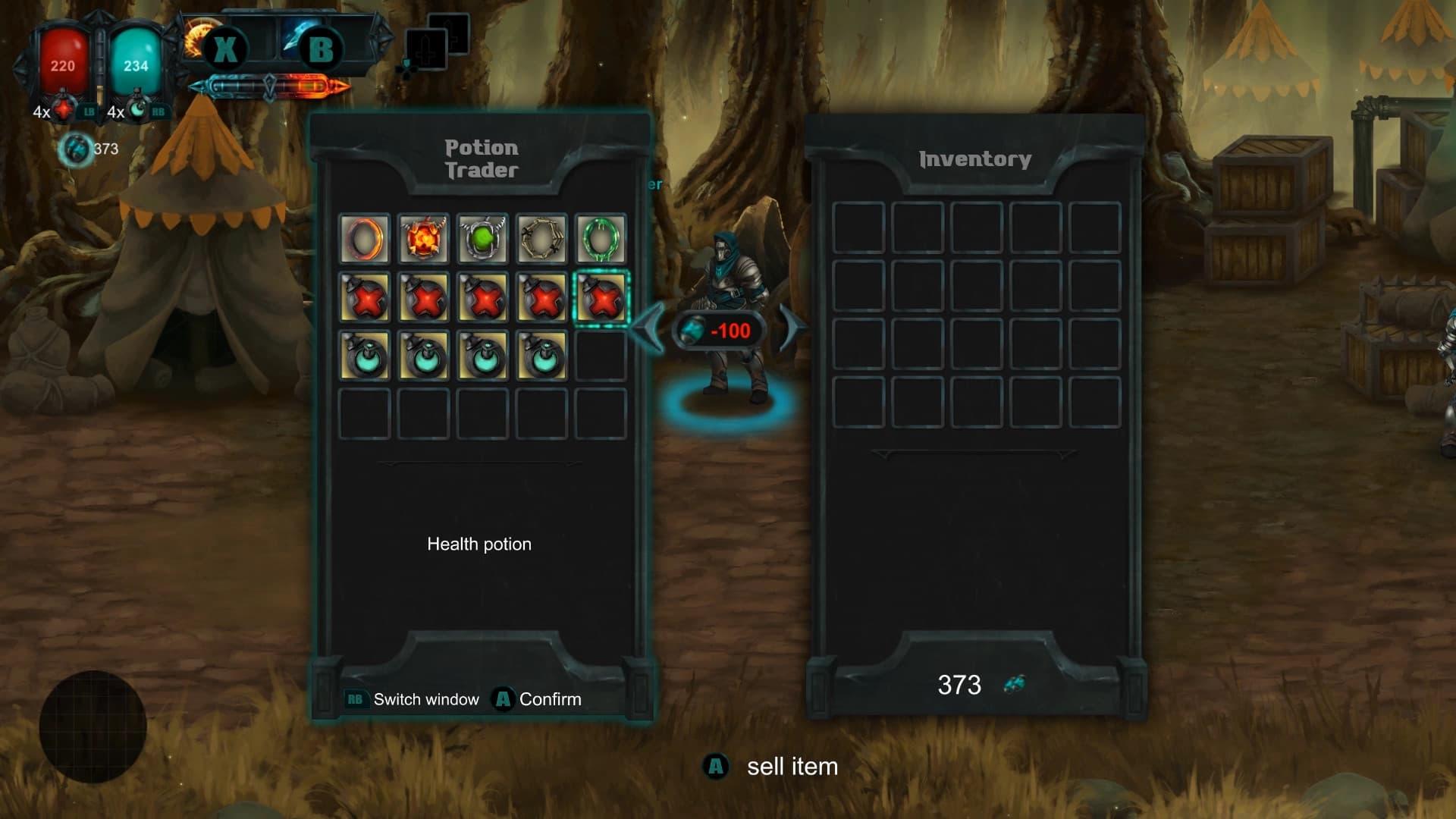 Moonfall Ultimate Xbox One
