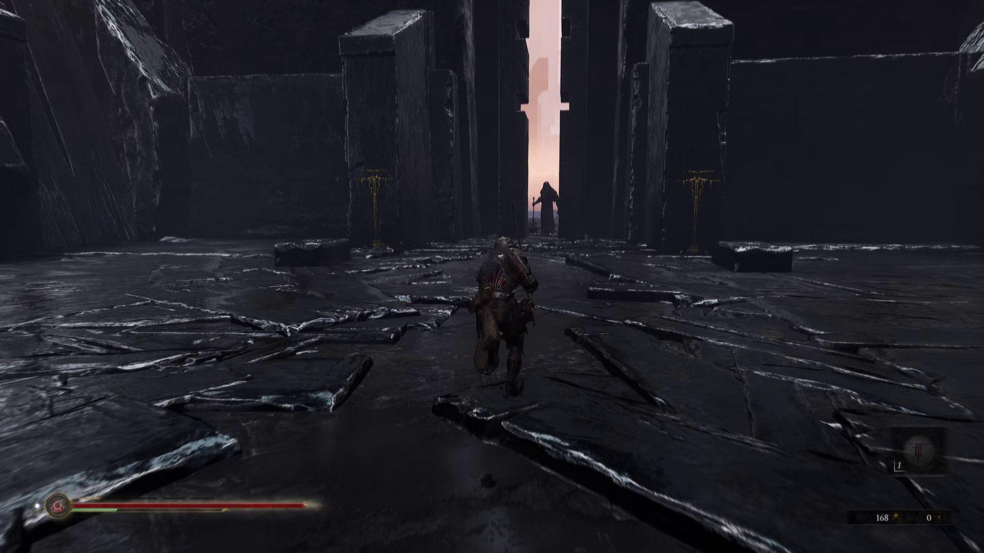 Mortal Shell Enhanced Edition Xbox
