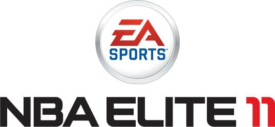 Xbox 360 NBA Elite 11