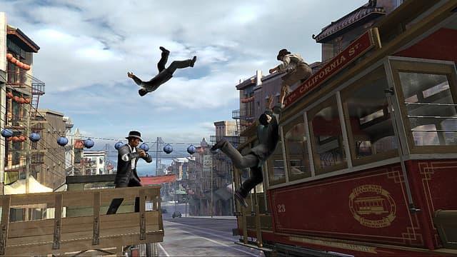Xbox 360 New Indiana Jones