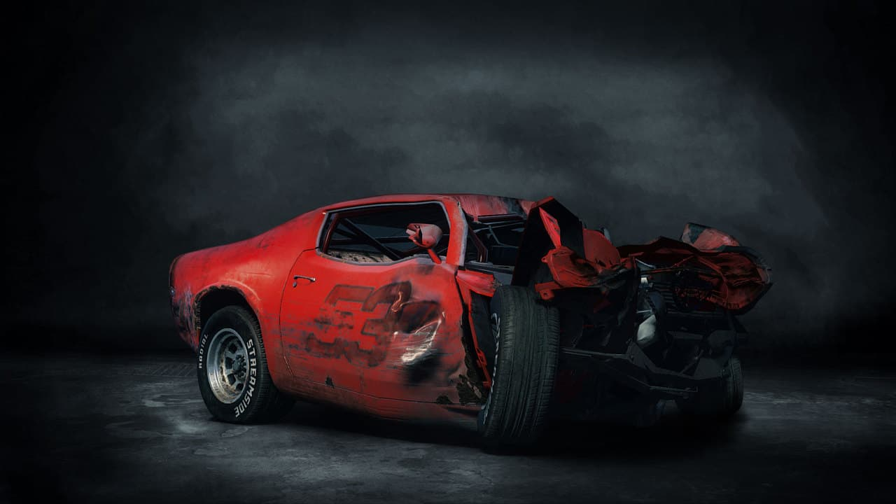 Next Car Game Xbox 360