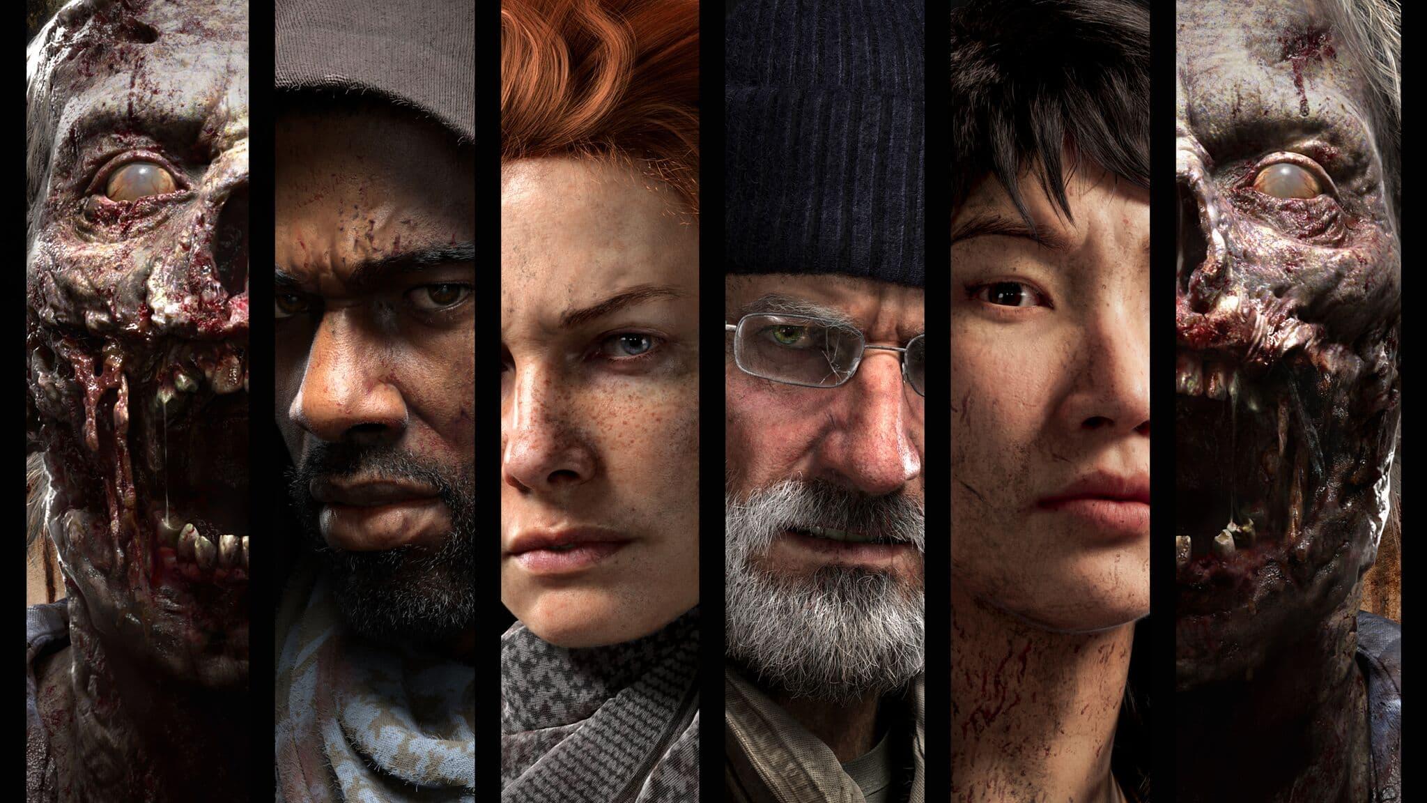 Overkill's The Walking Dead - Image n°6