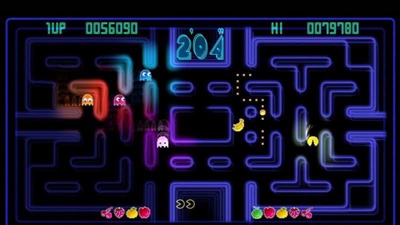 Pac-Man Championship Edition Xbox 360