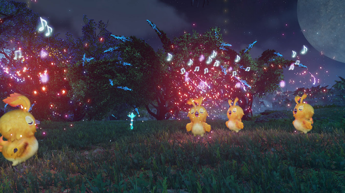 Xbox Series X & S Phantasy Star Online 2: New Genesis