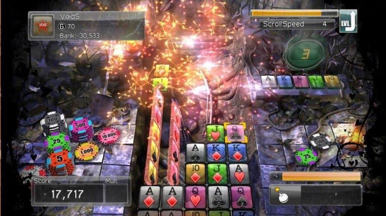 Poker Smash - Image n°8