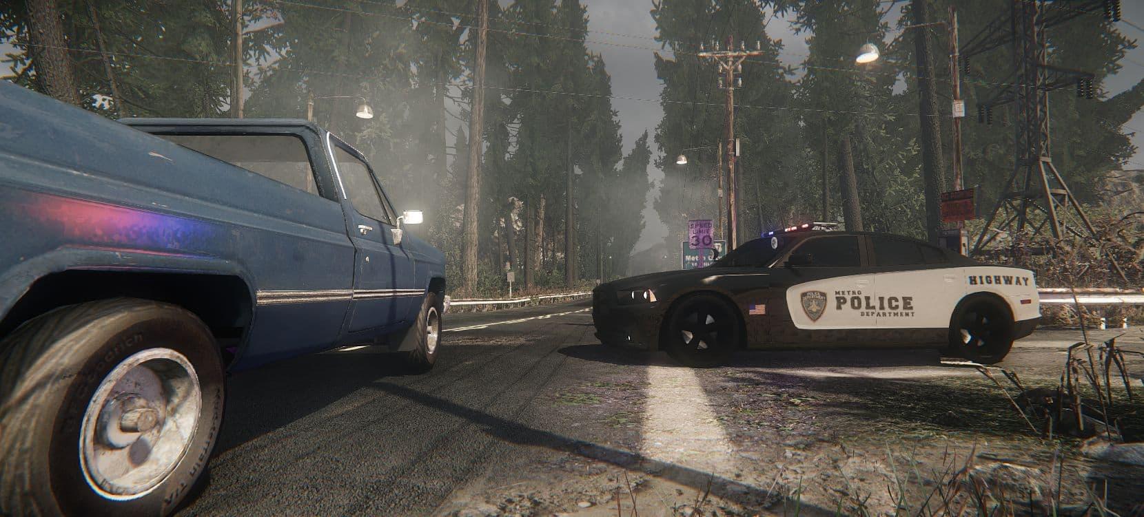 Police 10-13 - Image n°6