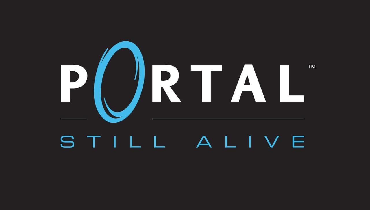 Portal: Still Alive - Image n°6