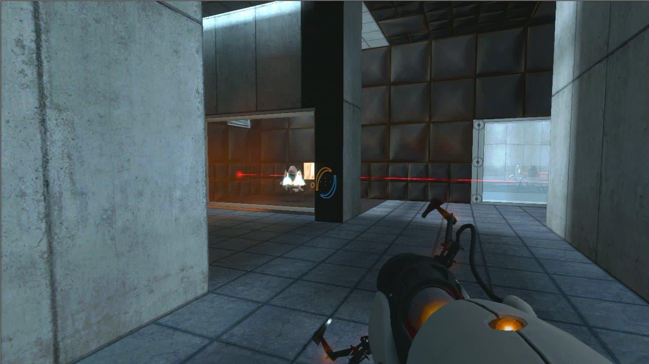 Portal - Image n°8