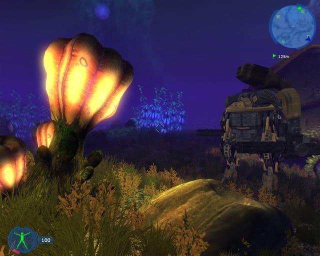Precursors Xbox 360