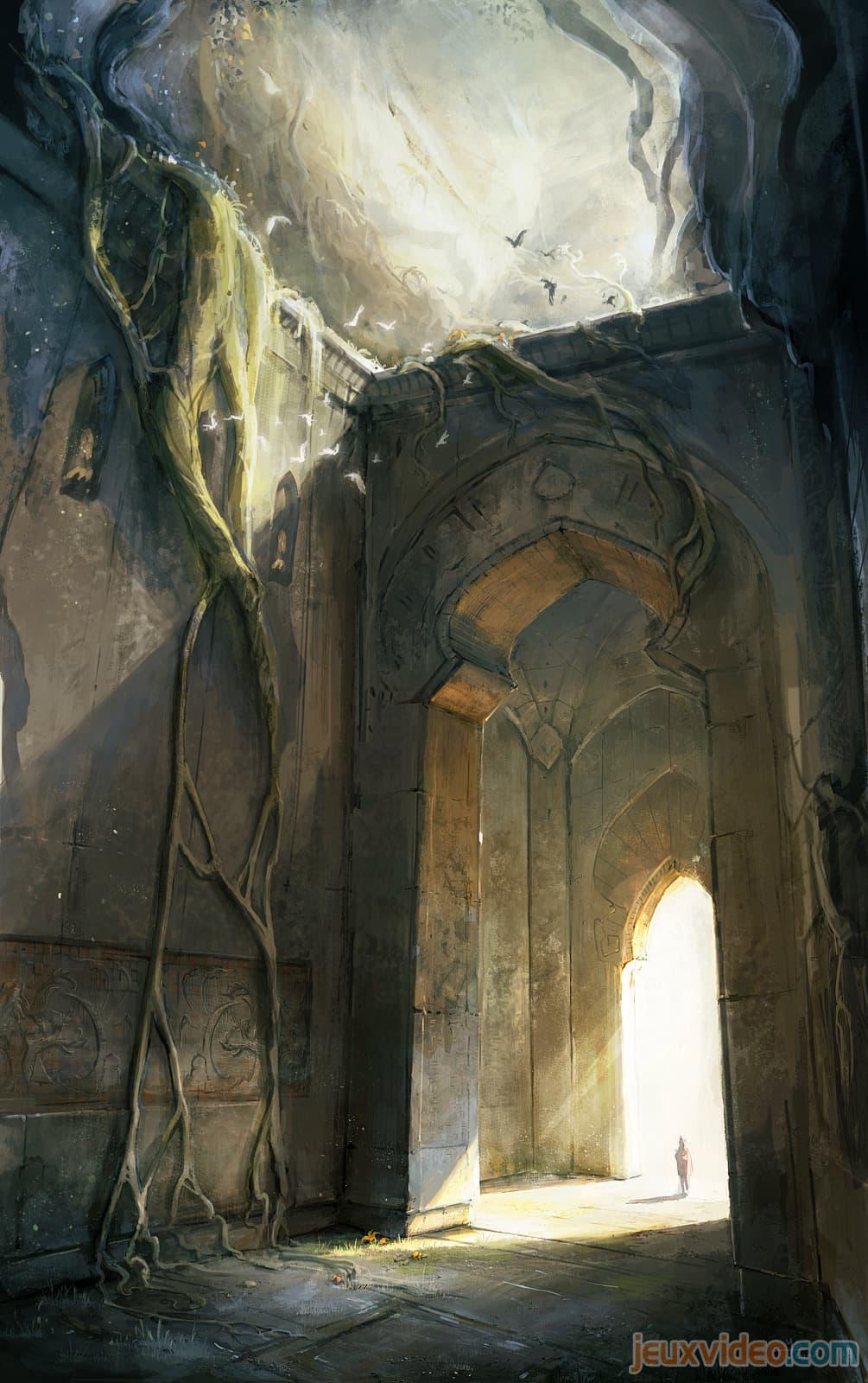 Prince of Persia - Image n°6