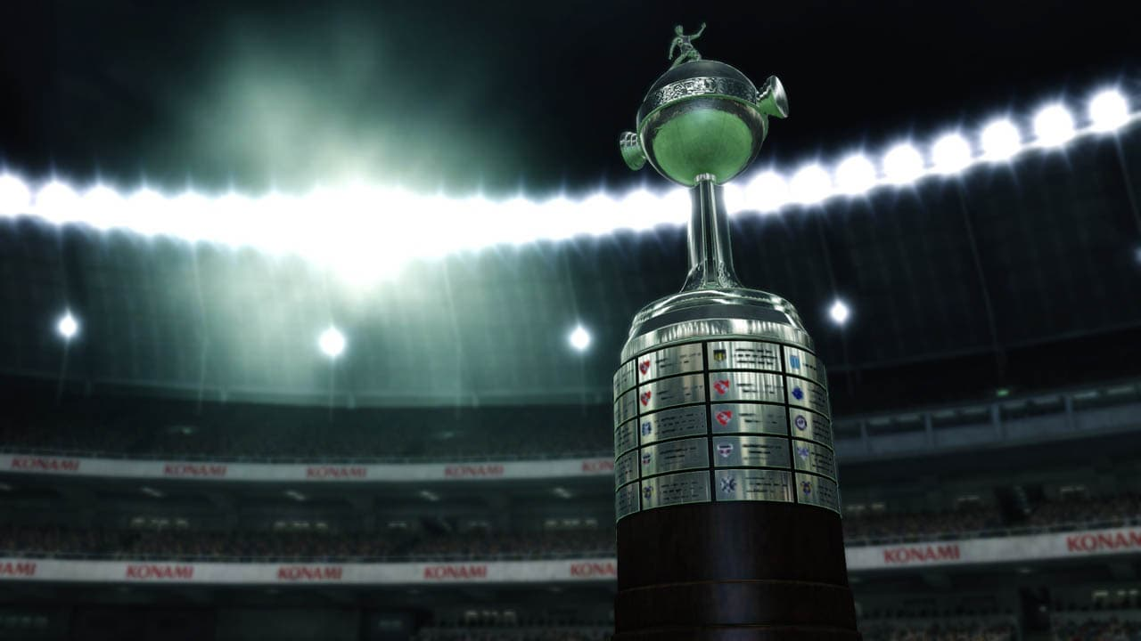 Pro Evolution Soccer 2011 - Image n°8