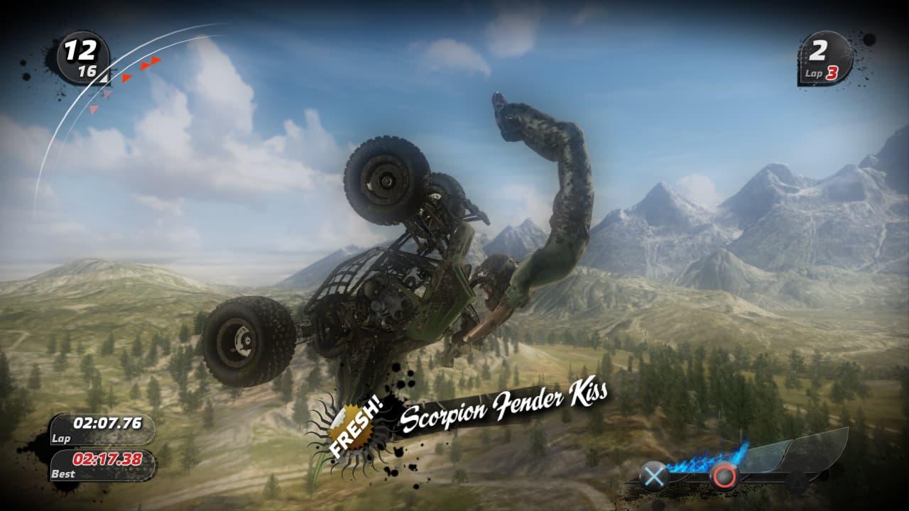 Xbox 360 Pure