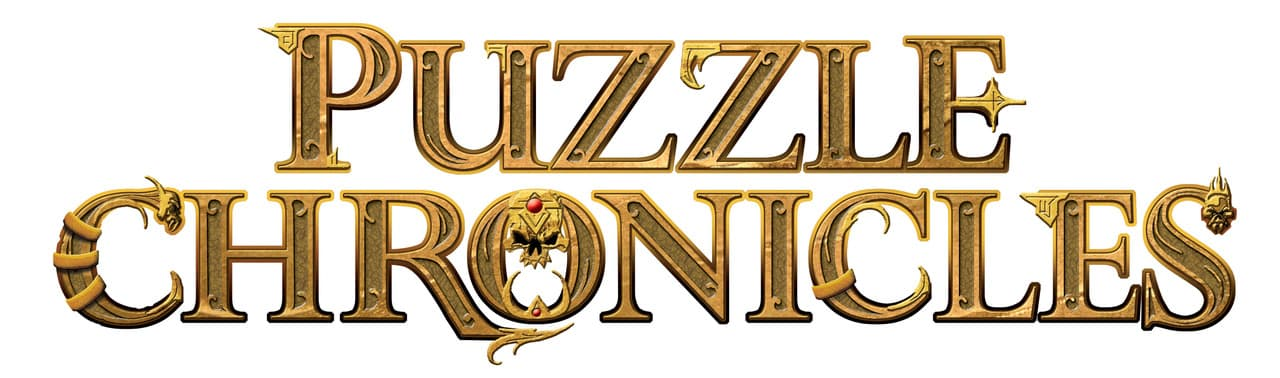 Puzzle Chronicles - Image n°7