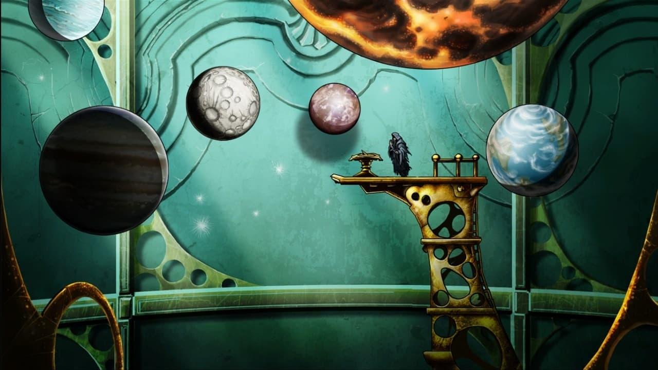 Puzzle Quest 2 - Image n°6