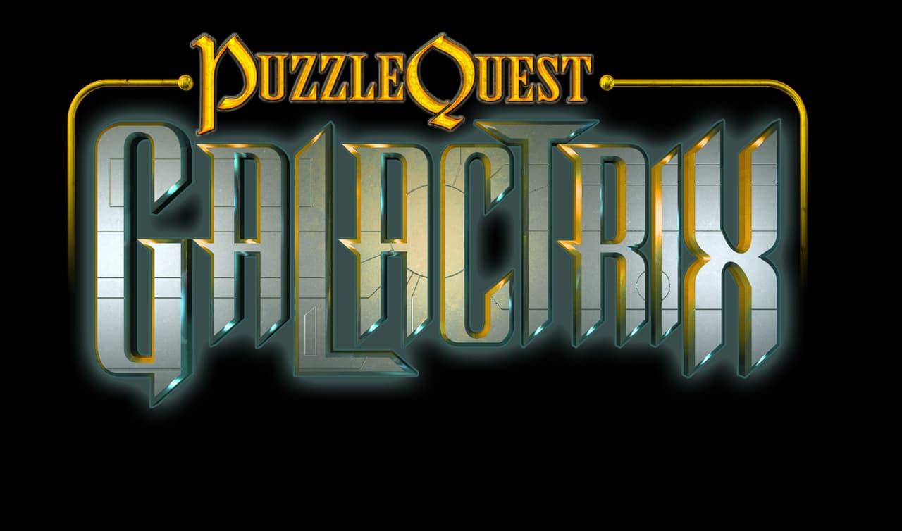 Puzzle Quest: Galactrix - Image n°8
