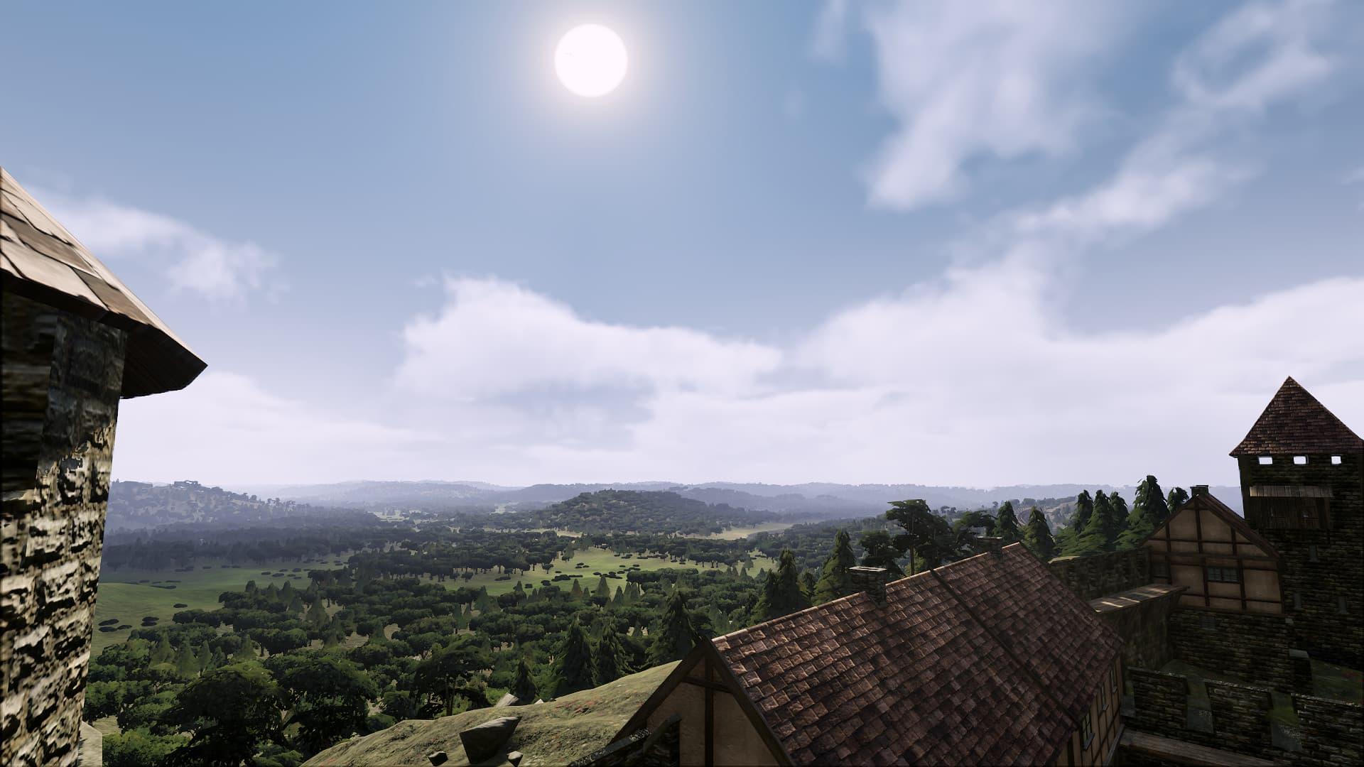 Xbox One Railway Empire: Germany