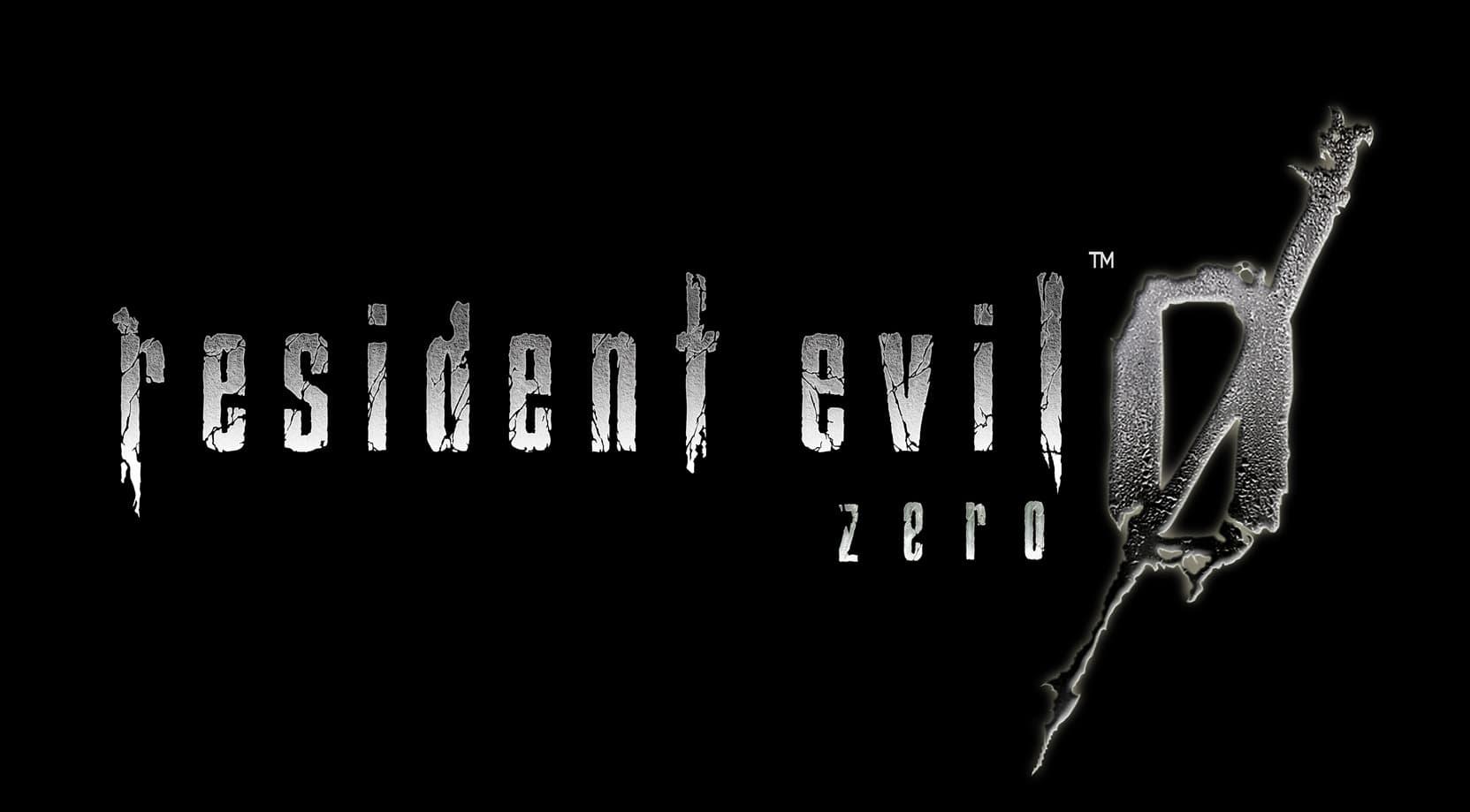 Resident Evil 0 HD Remaster - Image n°6