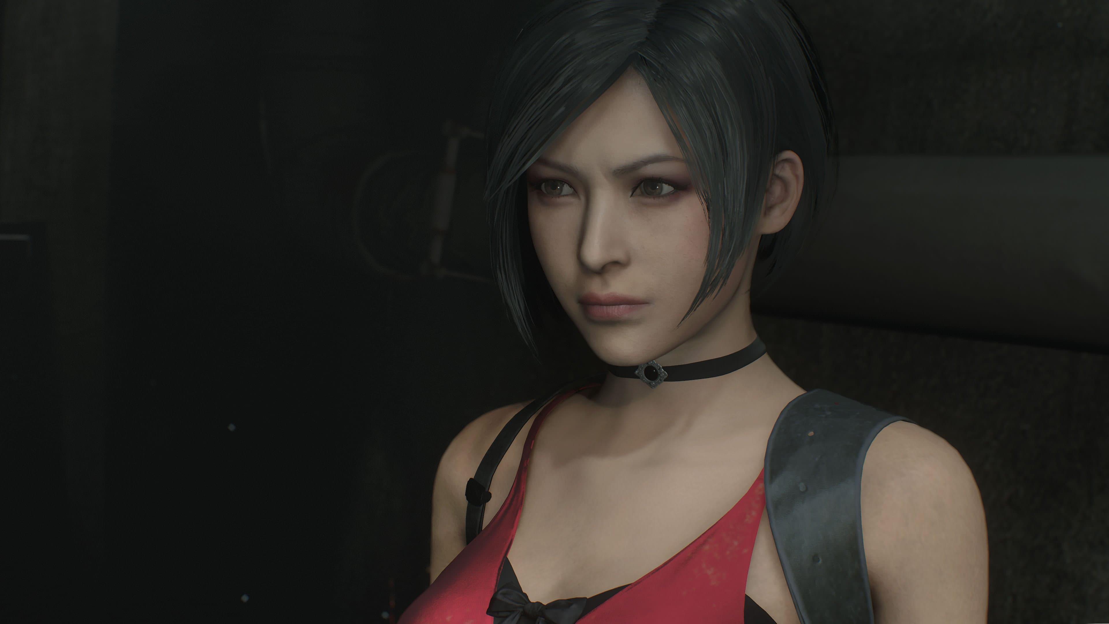 Xbox One Resident Evil 2 (2019)