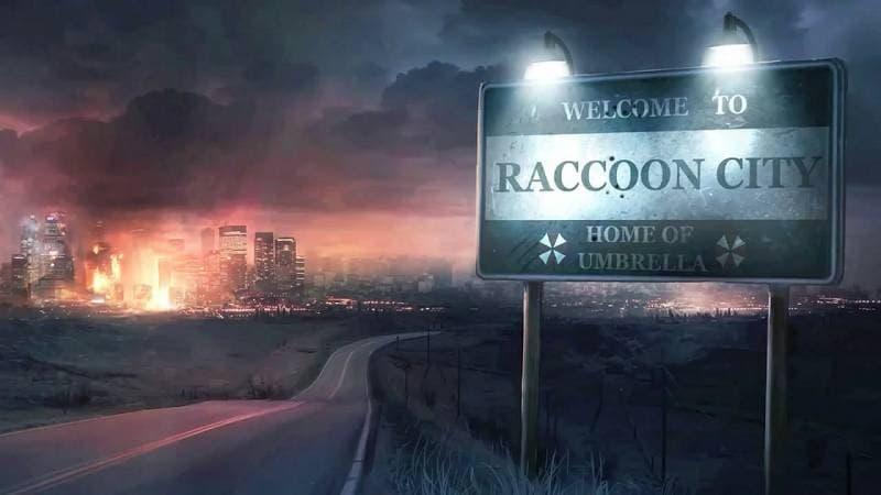 Resident Evil: Operation Raccoon City - Image n°8