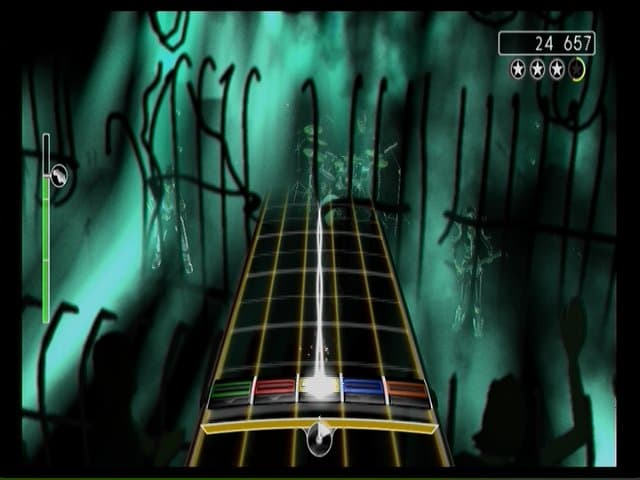 Rock Band Song Pack 2 - Image n°8