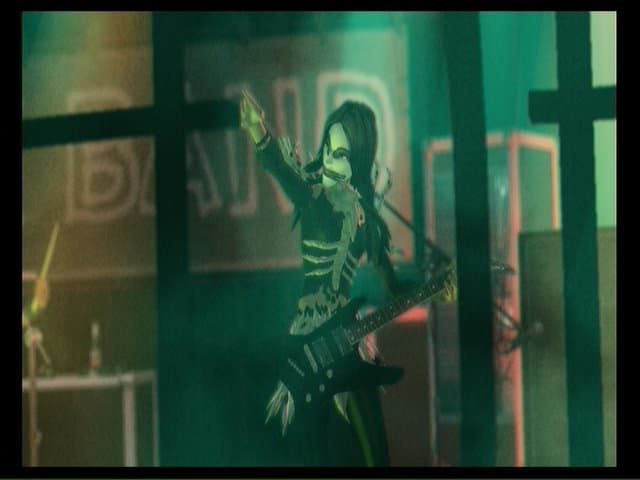 Rock Band Song Pack 2 - Image n°6