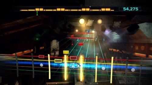 Rocksmith Xbox