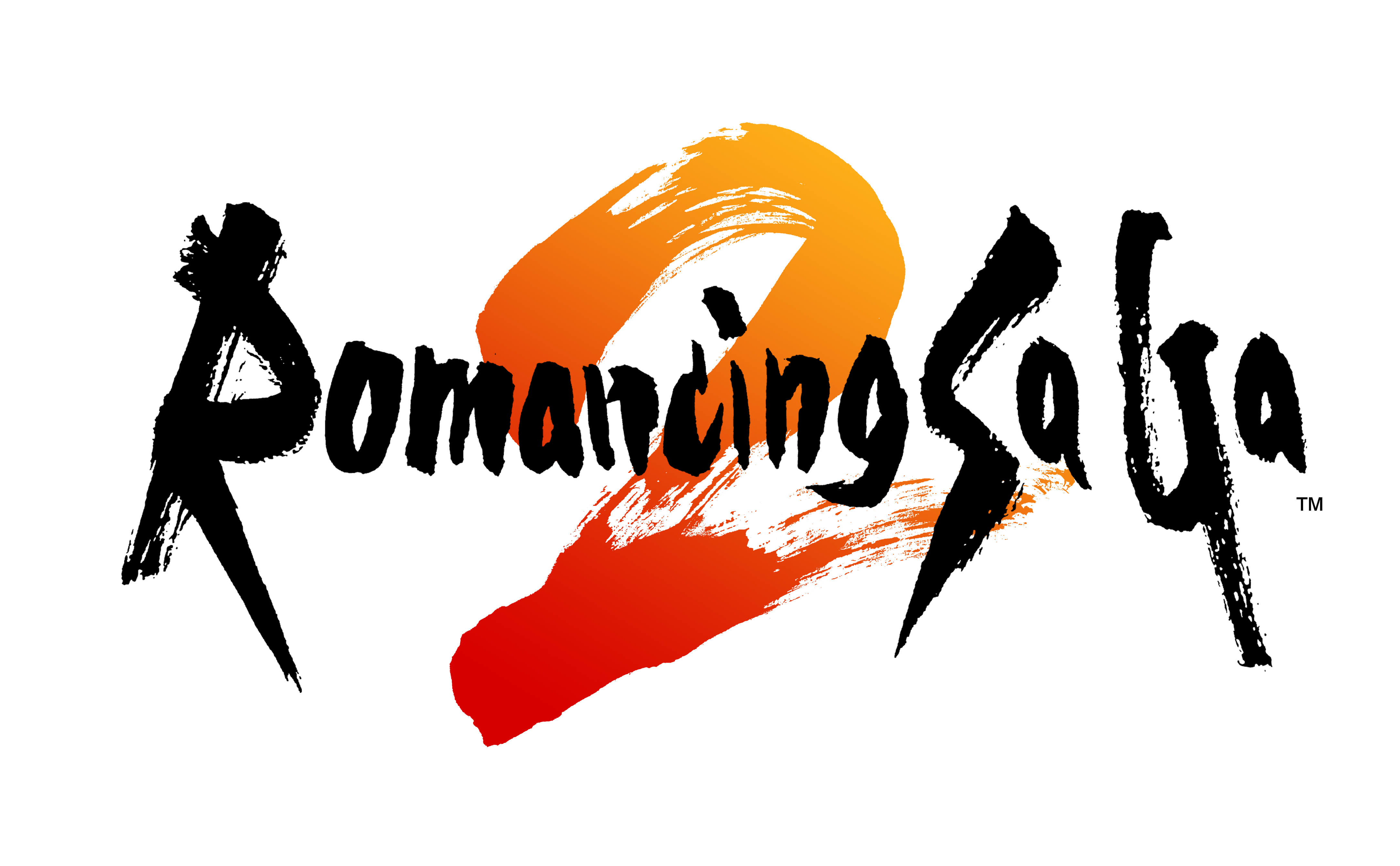 Romancing SaGa 2 - Image n°6