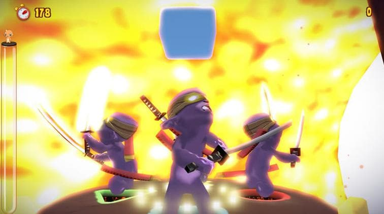 Roogoo Xbox 360