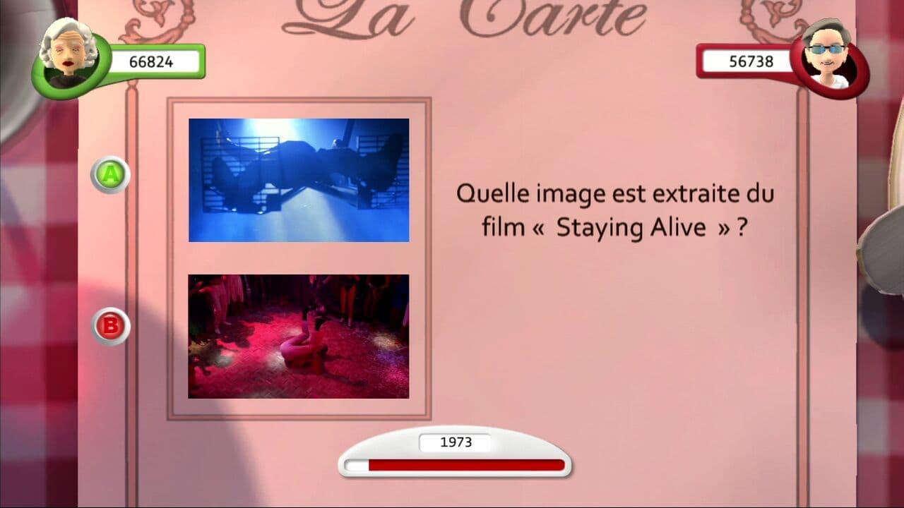 Scene it? Box Office - Image n°8