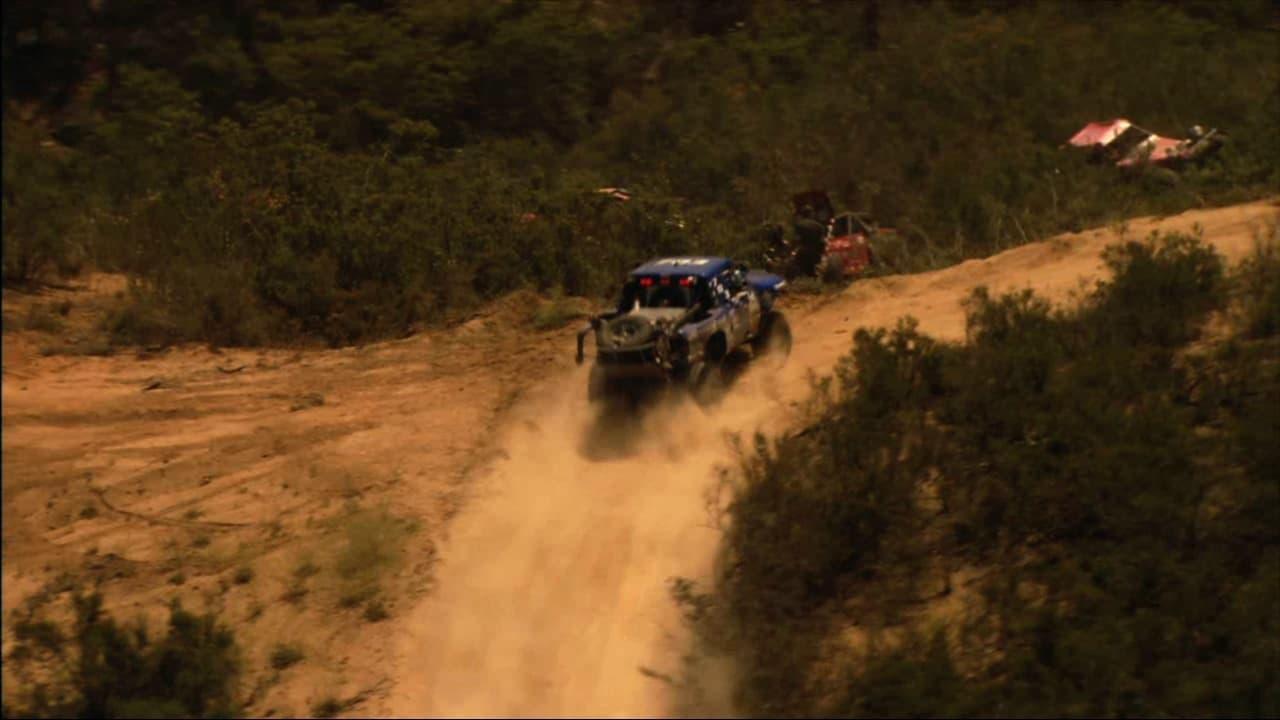 SCORE International Baja 1000 World Championship Off Road Racing - Image n°6