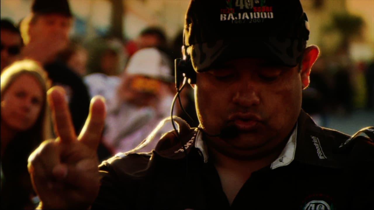 SCORE International Baja 1000 World Championship Off Road Racing - Image n°7