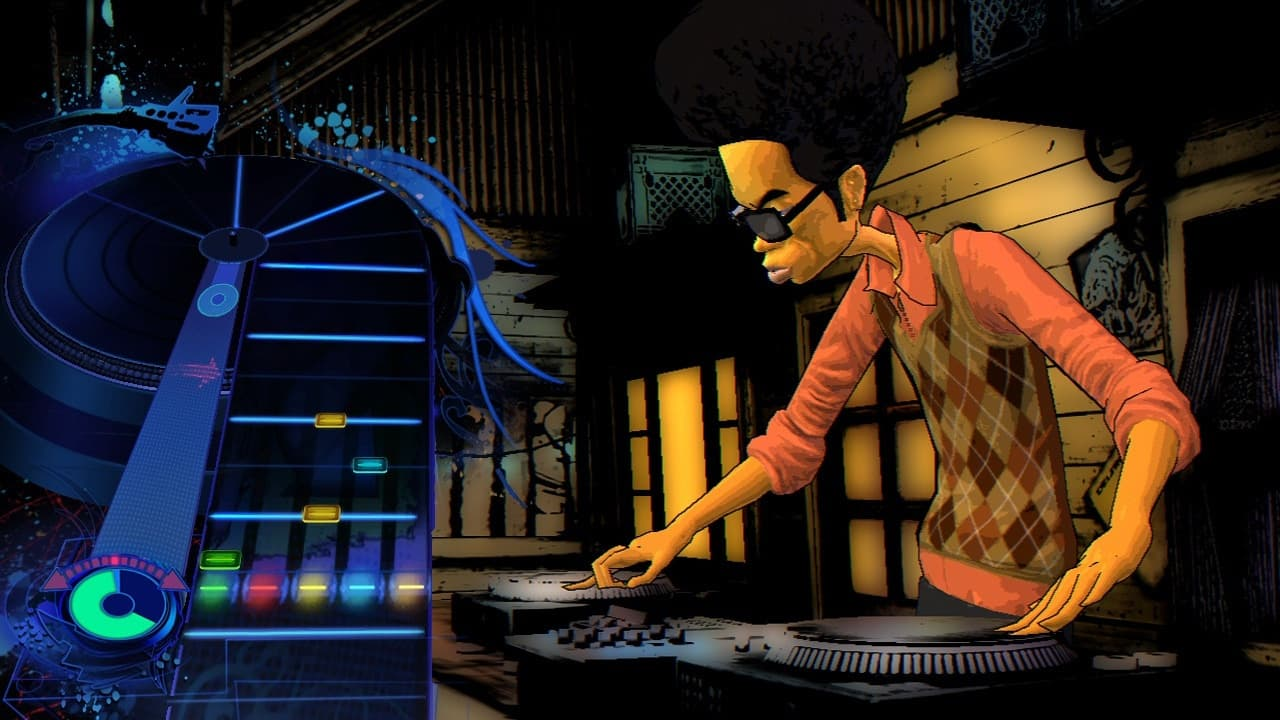 Scratch: The Ultimate DJ - Image n°8