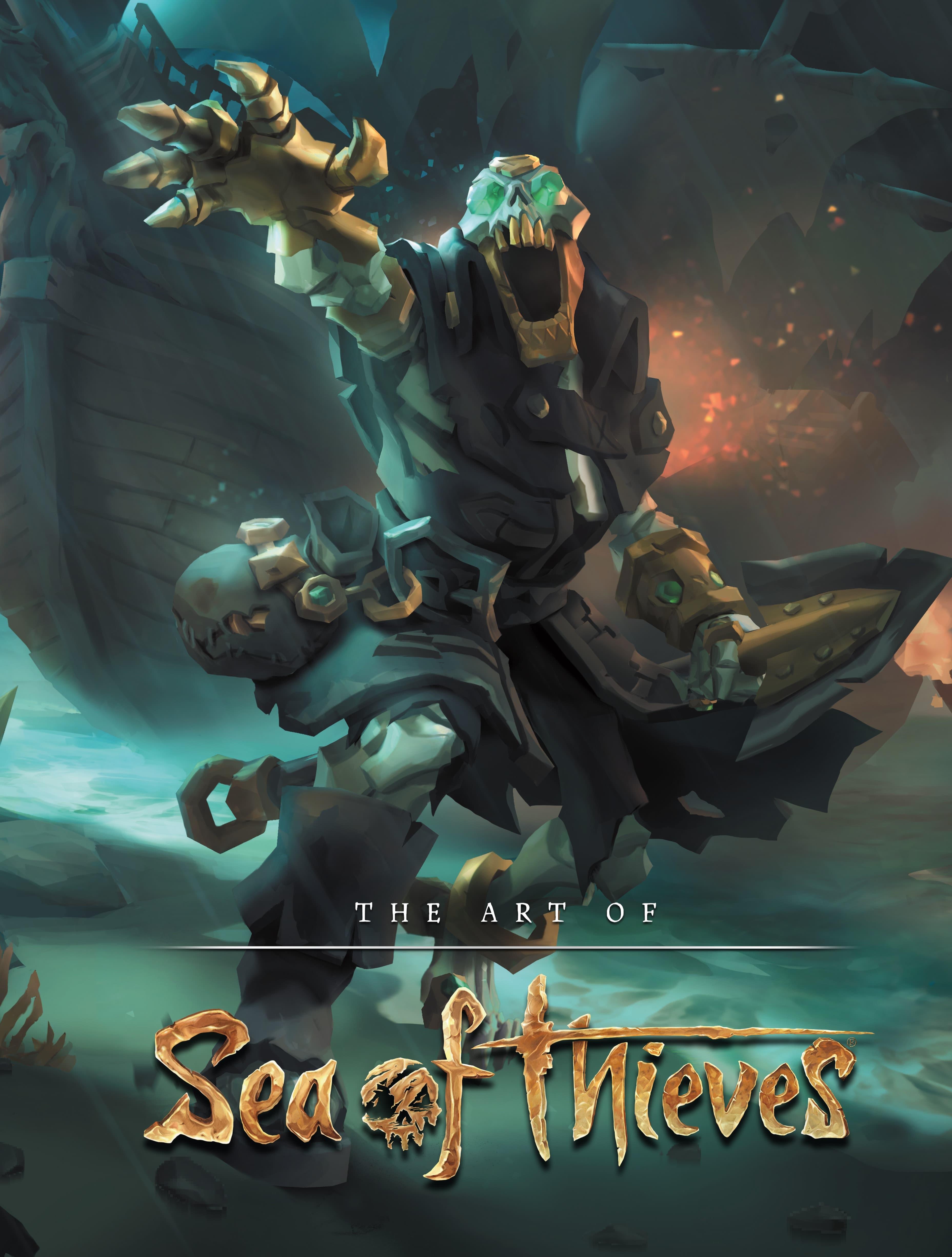 Sea of Thieves - Image n°6