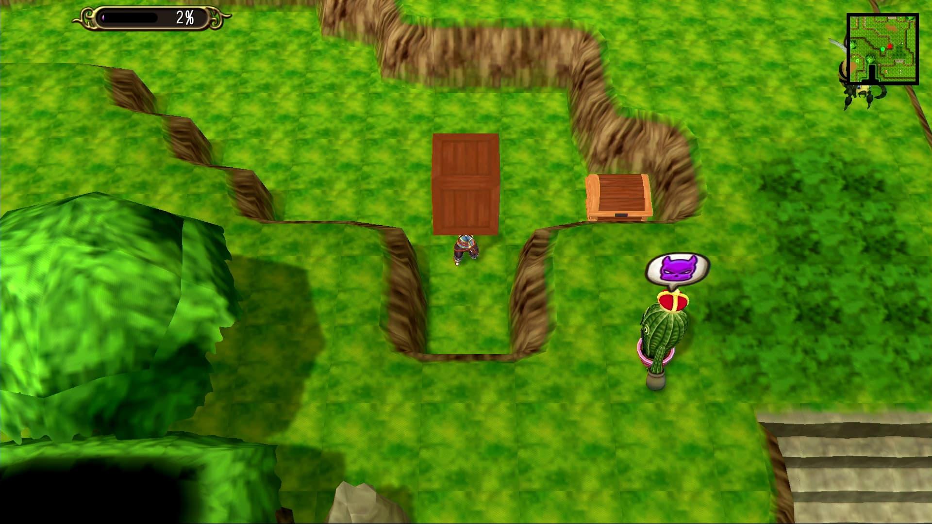 Sephirothic Stories Xbox One