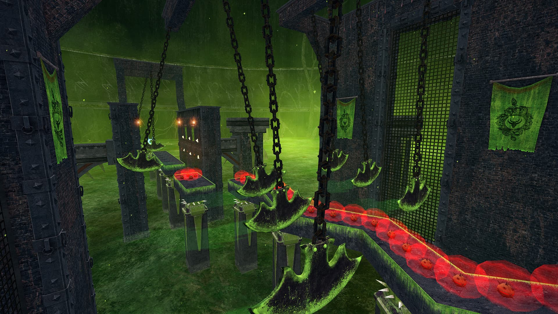 SEUM: Speedrunners from Hell Xbox One