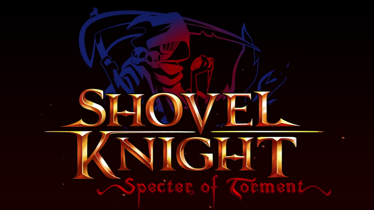 Shovel Knight: Specter of Torment - Image n°6