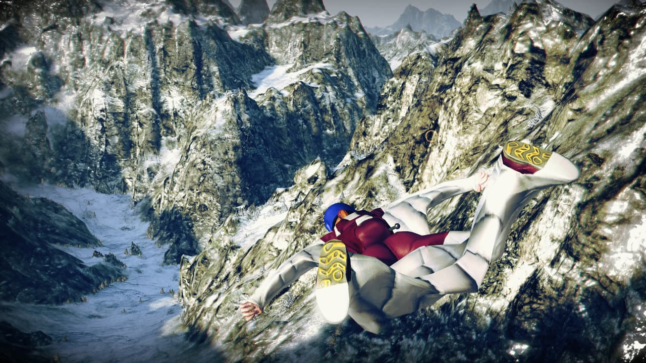 Skydive: Proximity Flight - Image n°7