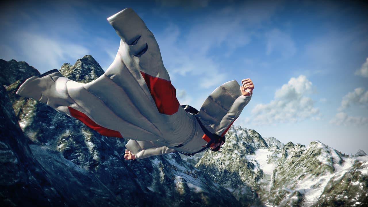 Skydive: Proximity Flight - Image n°6