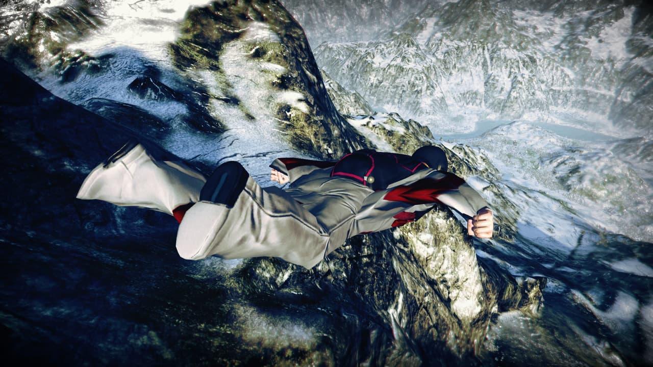 Skydive: Proximity Flight - Image n°8