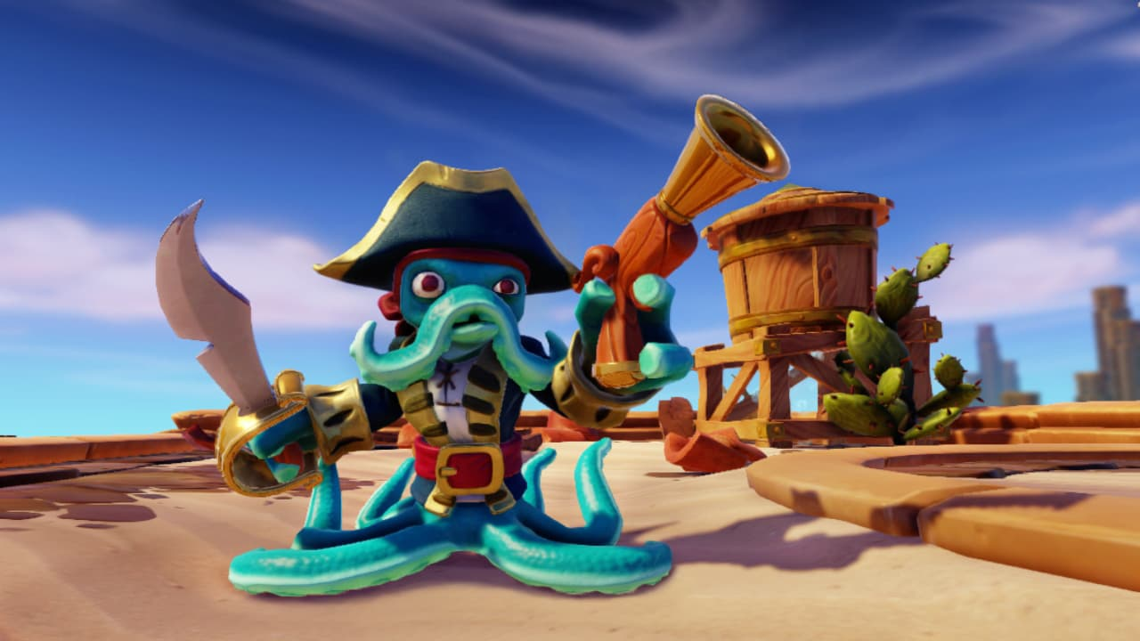 Skylanders swap force jeu xbox one - Jeu de skylanders swap force gratuit ...