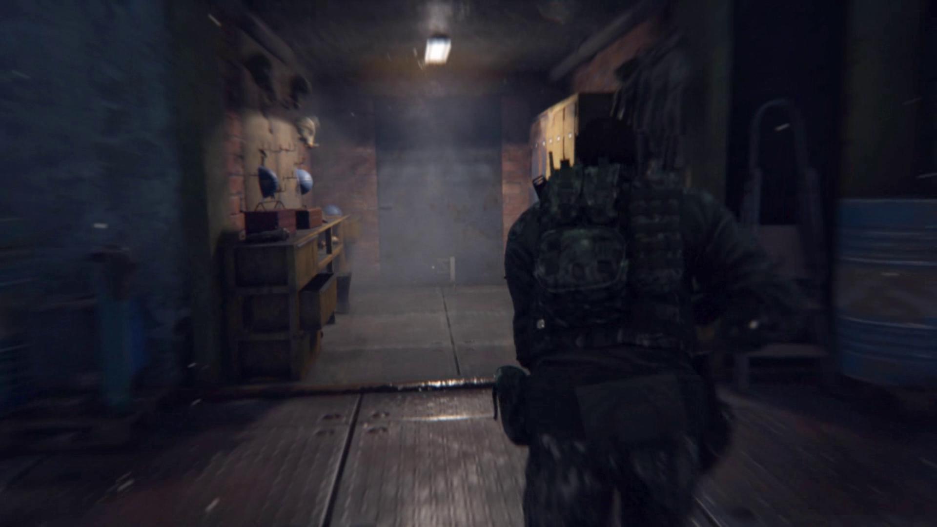 Sniper: Ghost Warrior 3 Xbox