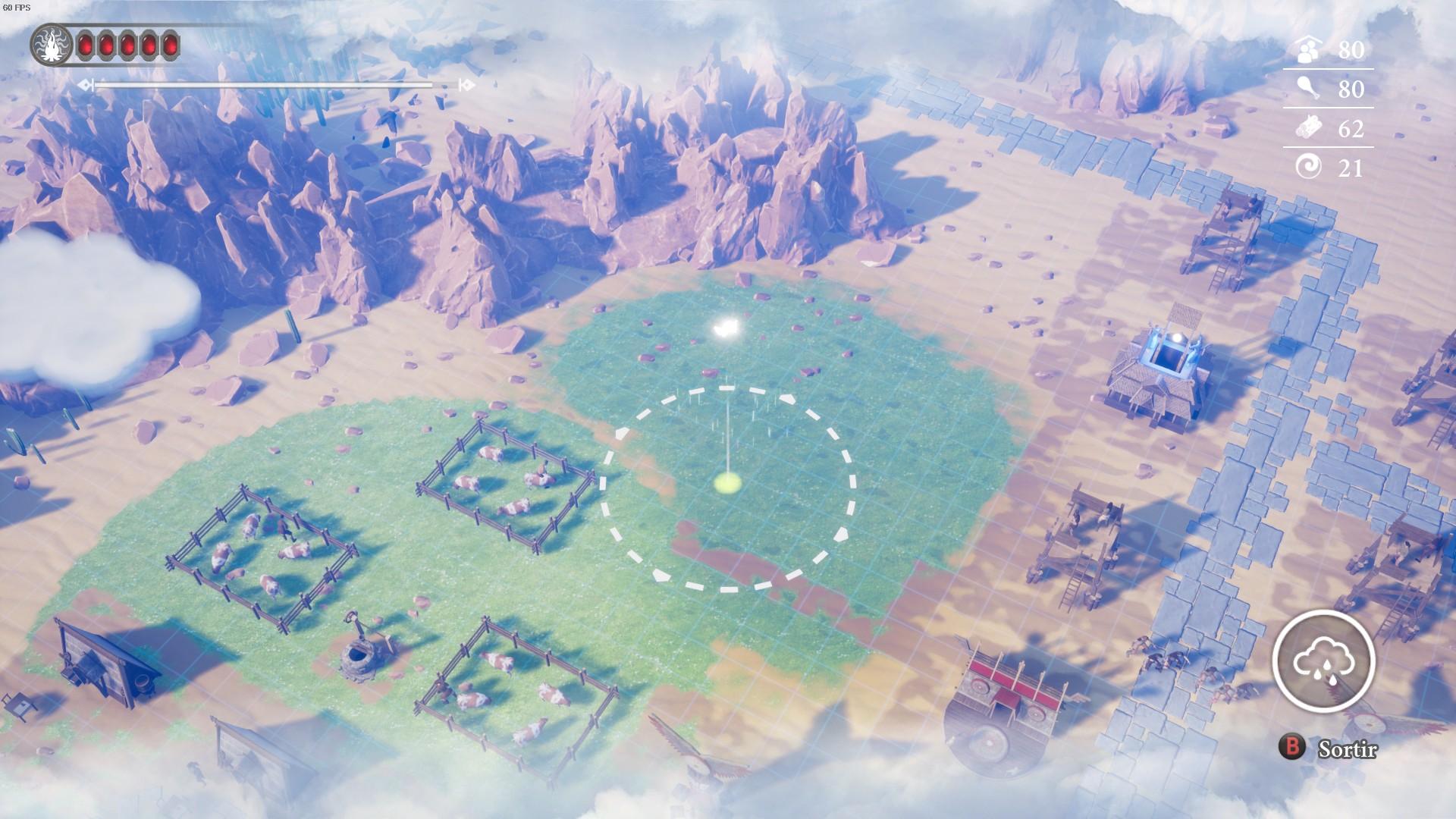 Xbox One SolSeraph